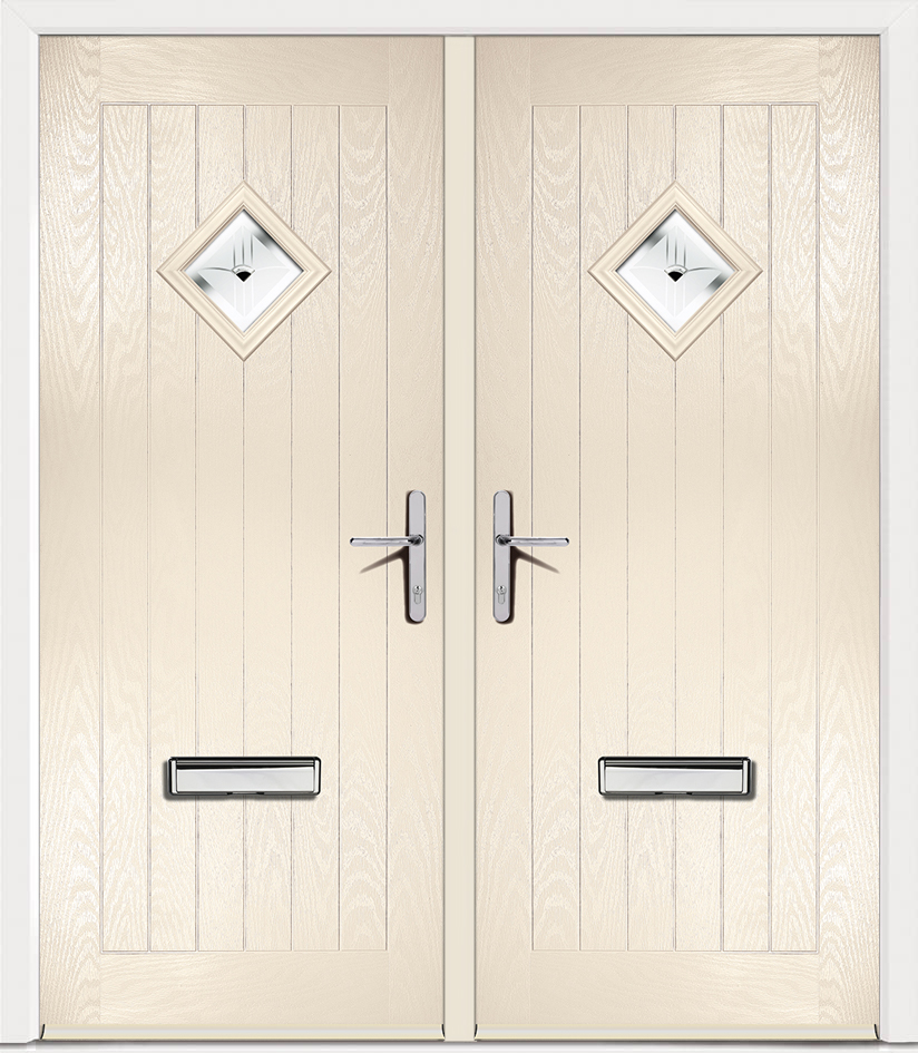 kingston-a1-french-composite-doors.jpg