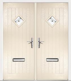 kingston-a1-french-composite-doors.jpg