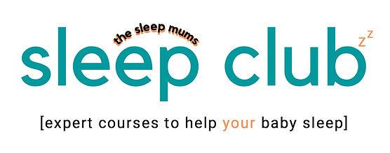 Sleep Club Email 3.jpeg