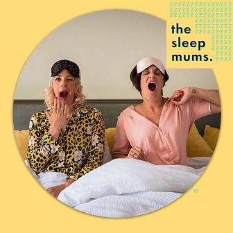 The Sleep Mums Art.jpg