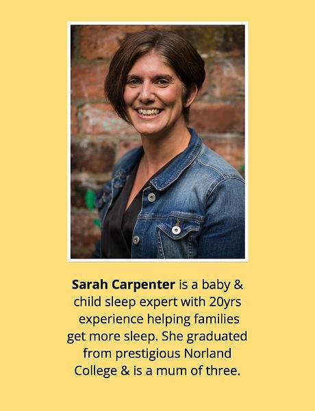 Sarah Bio.jpeg