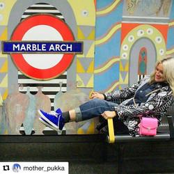 A Mum Word With: SMC & Mother Pukka
