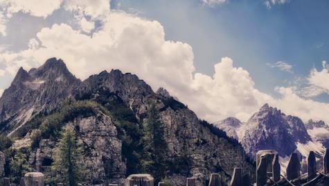 Alpinsteig