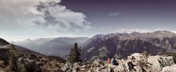 Paarsitzen_am_Gipfel