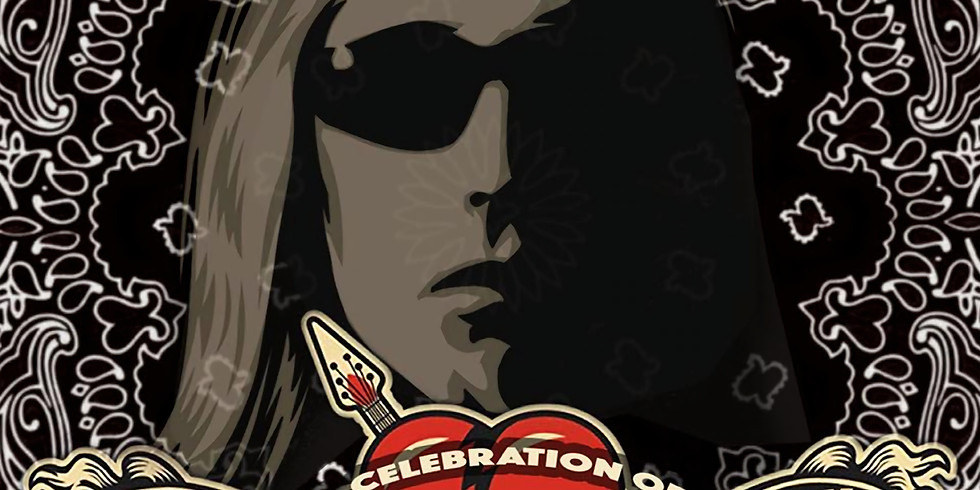 Breakdown! A Celebration of Tom Petty