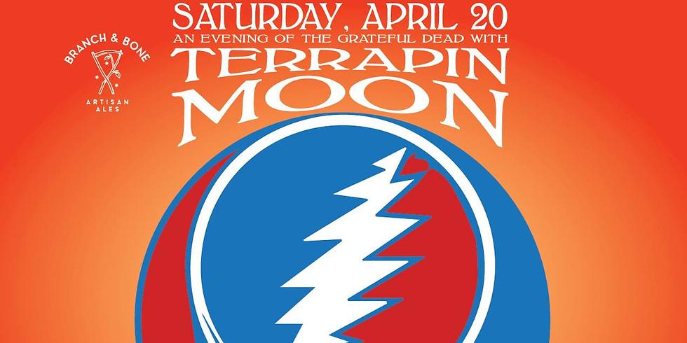 Terrapin Moon