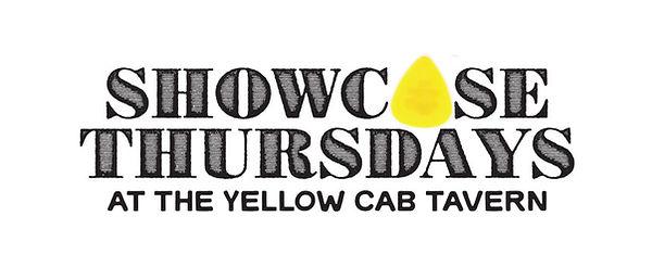 YC Showcase Thursday.jpg