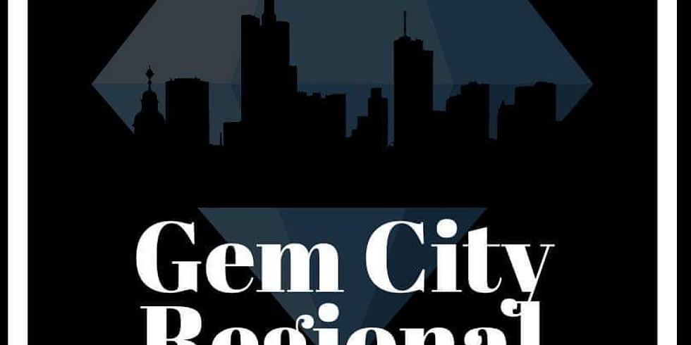 Gem City Regional