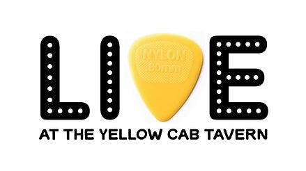 live at yellow cab.jpg