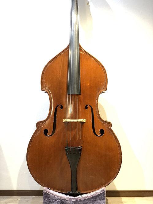 Pollmann 5 strings