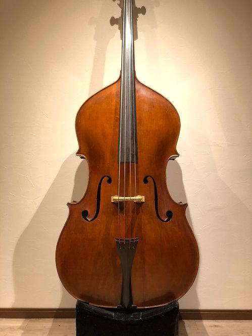 Fine Italian bass
