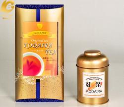KODAIRA紅茶