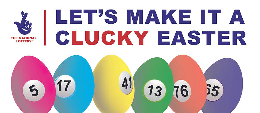 EASTER LOTTO.jpg
