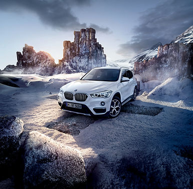 BMW-SNOW_ORIGINAL 25pc.jpg
