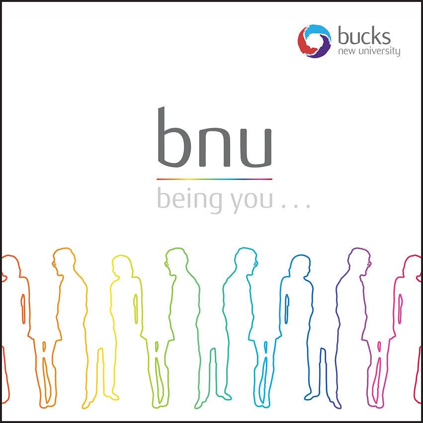 BUCKS_UNI_6.jpg