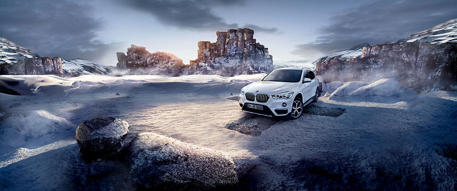 BMW-SNOW_RETOUCHED 25pc.jpg