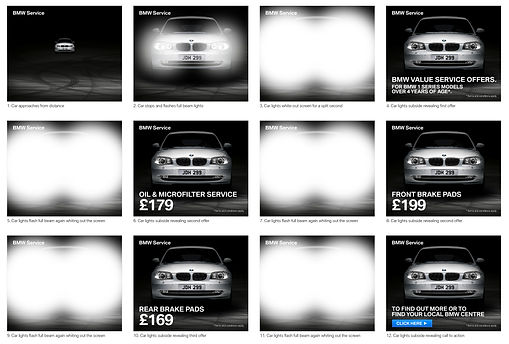 BMW-HEADLIGHT-STORYBOARD.jpg