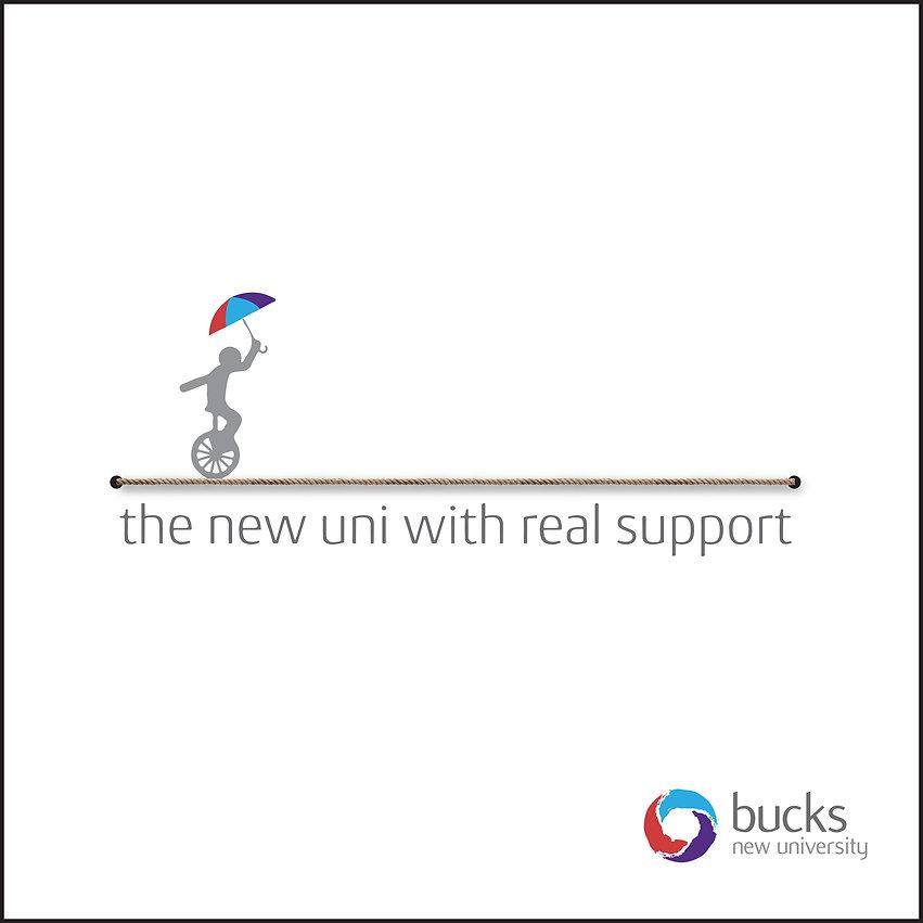 BUCKS_UNI_2.jpg