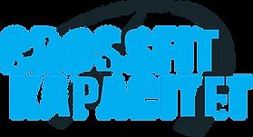 kapacitete-logo-klippt.png