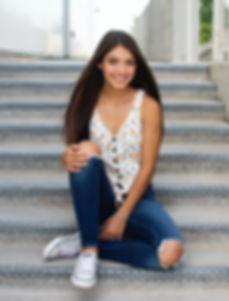 Bianca Solano.jpg