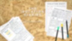 Website Banner Pic.jpg