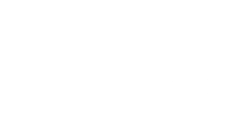 See you in the New year.png