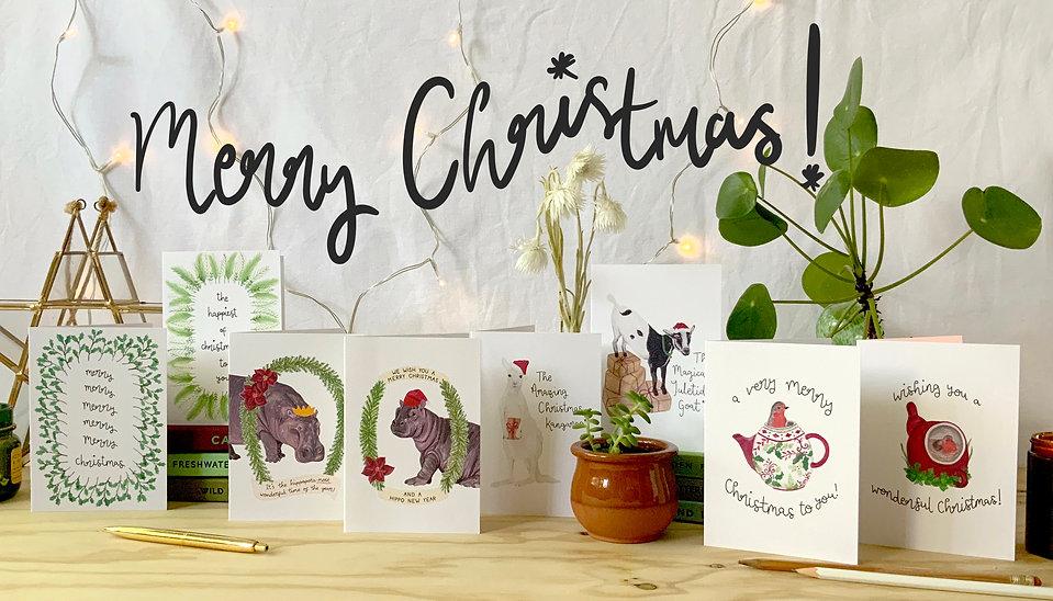Christmas_Cards_11_(3.5x2).jpg