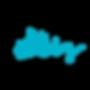 New Logo - DARK BLUE.png