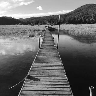Fawnskin Dock.jpg