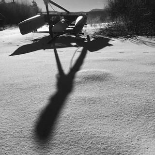 Boat Snow.jpg