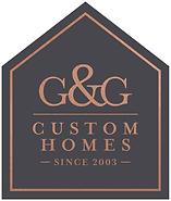 gg-customhomes.png