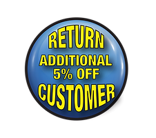 Return Customer NEW 12 21 2020 B.png