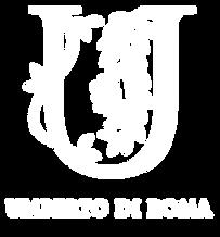UDRMOBILEICON2.png