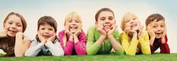 Healthy-and-Cheerful-Children-HD-Wallpaper_edited.jpg