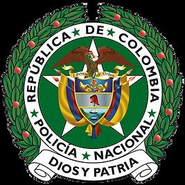 escudo-policia_edited.png