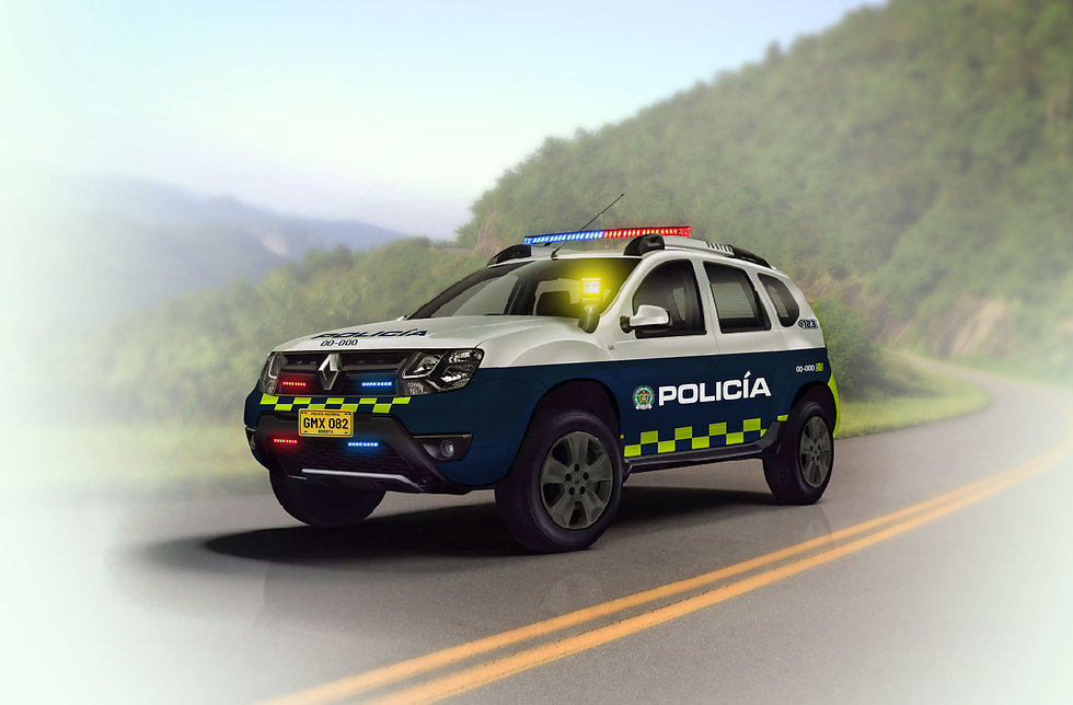 PoliciaColombiaHeader.jpg