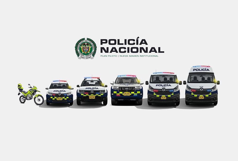 PNC01.jpg