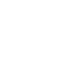 MERRADILOGO.png