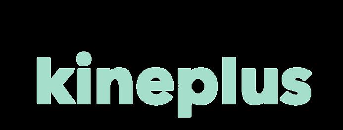 Kineplus logo.png