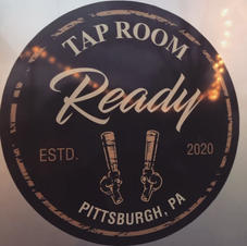 Taproom Ready Video 2.mp4
