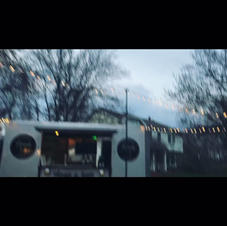 Taproom Ready Video 1.mp4