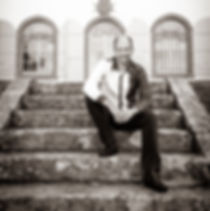 Portrait-Ronny_Jau_001.jpg