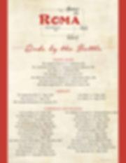 RDMI_2339587_AmoredeRoma_r1-page-003.jpg