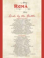 RDMI_2339587_AmoredeRoma_r1-page-004.jpg