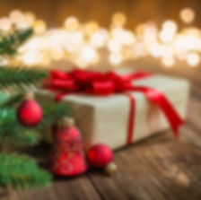 christmas-quotes-1565117893.jpg
