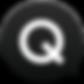 quartz_icon.png