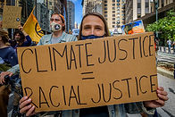 keep-up-with-climate-justice-by-followin