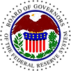 federal-reserve-bank-logo-6A11CD5482-see