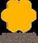 HCEO logo.png