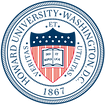 Howard_University_seal.svg.png